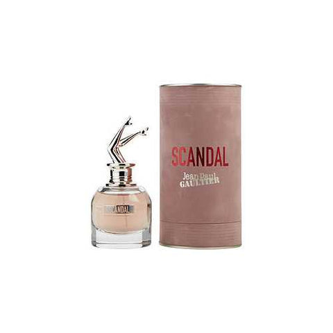 JEAN PAUL GAULTIER SCANDAL by Jean Paul Gaultier (WOMEN)