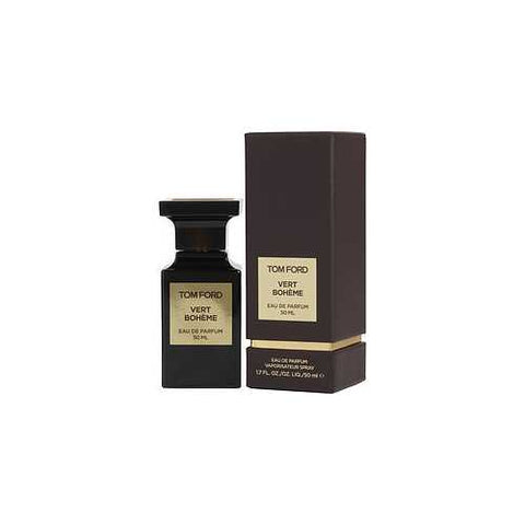 TOM FORD VERT BOHEME by Tom Ford (UNISEX)