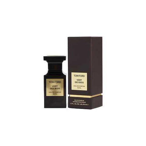 TOM FORD VERT DES BOIS by Tom Ford (UNISEX)