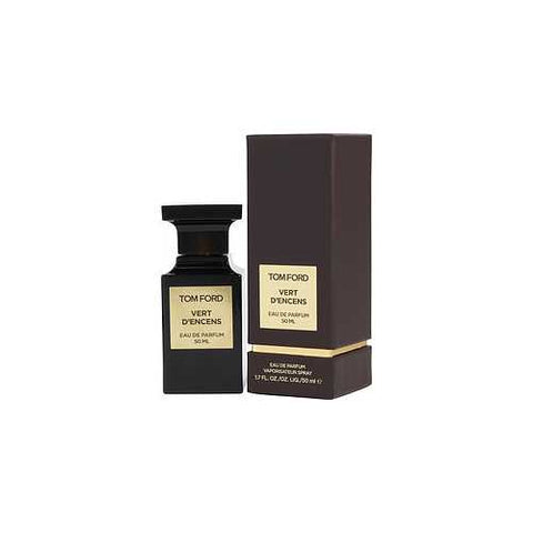 TOM FORD VERT D'ENCENS by Tom Ford (UNISEX)