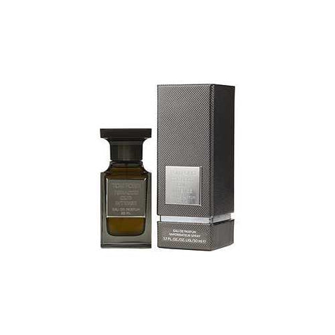 TOM FORD TOBACCO OUD INTENSE by Tom Ford (UNISEX)