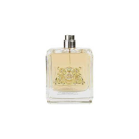 VIVA LA JUICY SO INTENSE by Juicy Couture (WOMEN)