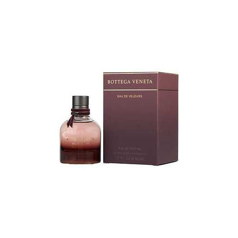 BOTTEGA VENETA EAU DE VELOURS by Bottega Veneta (WOMEN)