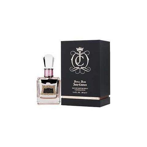 JUICY COUTURE ROYAL ROSE by Juicy Couture (WOMEN)