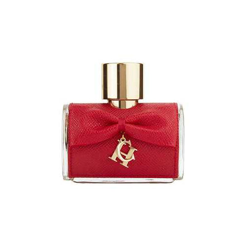 CH PRIVE CAROLINA HERRERA by Carolina Herrera (WOMEN)
