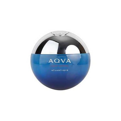 BVLGARI AQUA ATLANTIQUE by Bvlgari (MEN)