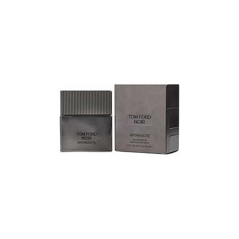 TOM FORD NOIR ANTHRACITE by Tom Ford (MEN)