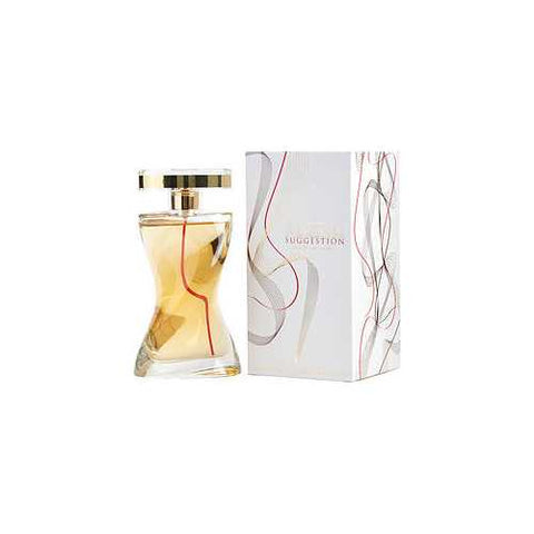 MONTANA SUGGESTION EAU D'OR by Montana (WOMEN)