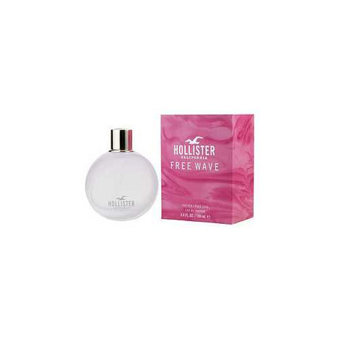 HOLLISTER FREE WAVE by Hollister (WOMEN)