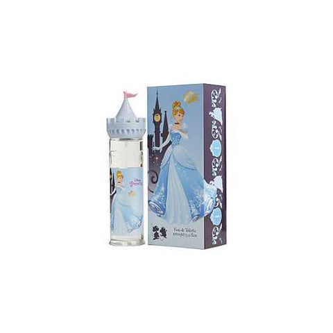 CINDERELLA by Disney (WOMEN)