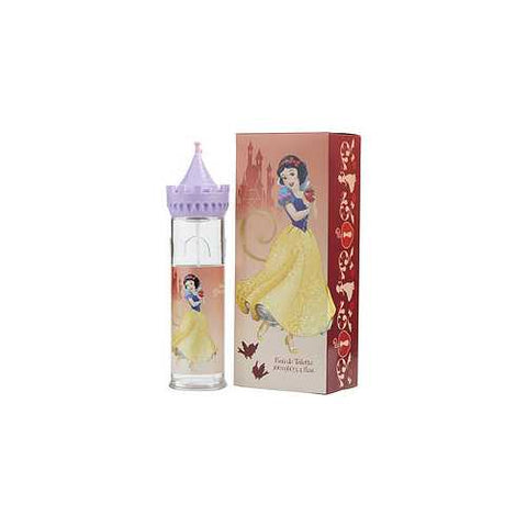 SNOW WHITE by Disney (WOMEN)