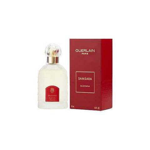 SAMSARA by Guerlain (WOMEN)