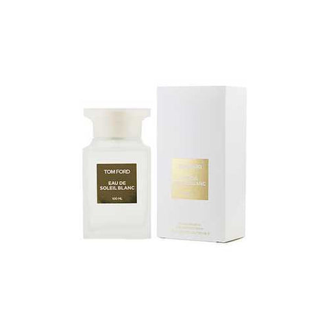 TOM FORD EAU DE SOLEIL BLANC by Tom Ford (UNISEX)