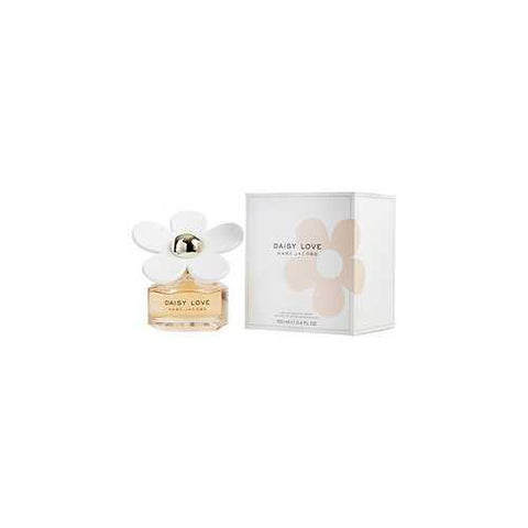 MARC JACOBS DAISY LOVE by Marc Jacobs (WOMEN)