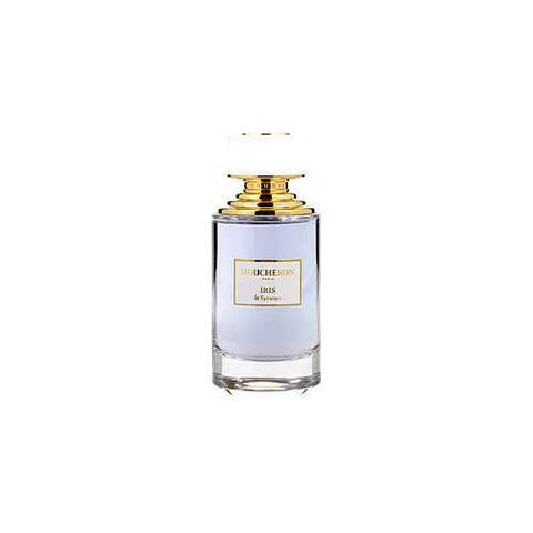 BOUCHERON IRIS DE SYRACUSE by Boucheron (WOMEN)