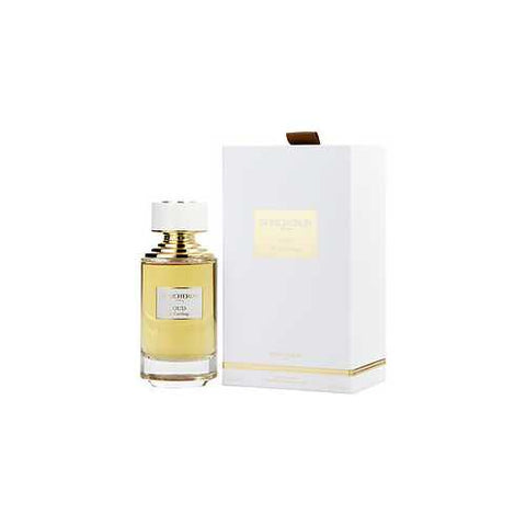 BOUCHERON OUD DE CARTHAGE by Boucheron (UNISEX)