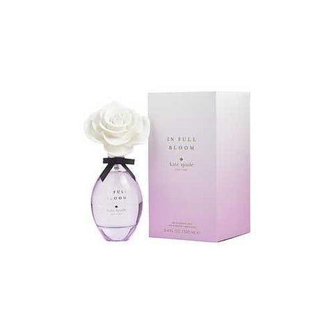 KATE SPADE IN FULL BLOOM by Kate Spade (WOMEN)