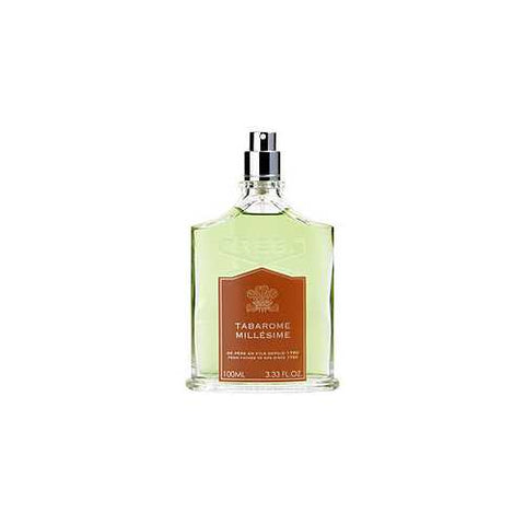 CREED TABAROME by Creed (MEN)
