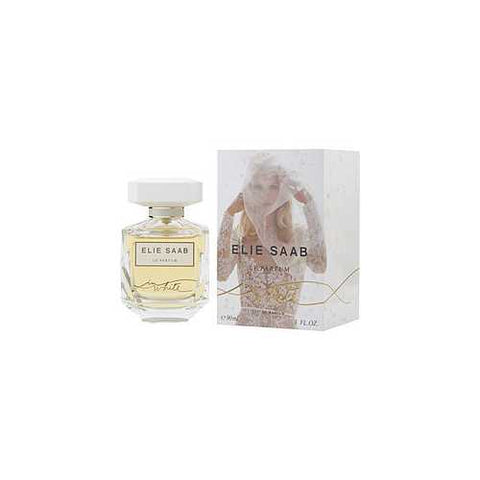 ELIE SAAB LE PARFUM IN WHITE by Elie Saab (WOMEN)