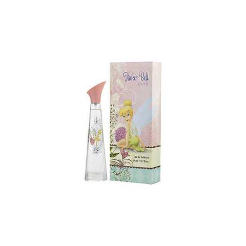 DISNEY TINKERBELL by Disney (WOMEN)