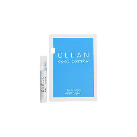 CLEAN COOL COTTON by Clean (WOMEN)