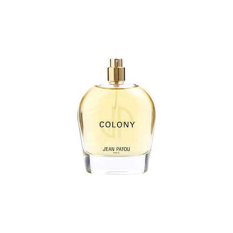 COLONY JEAN PATOU by Jean Patou (WOMEN)