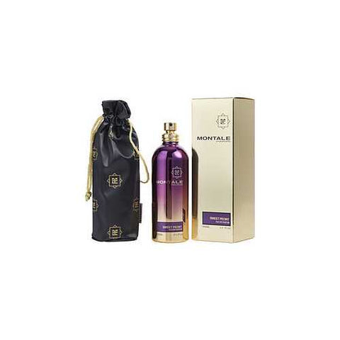 MONTALE PARIS SWEET PEONY by Montale (UNISEX)