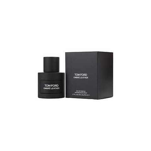 TOM FORD OMBRE LEATHER by Tom Ford (UNISEX)