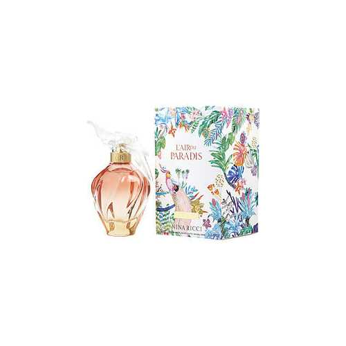 L'AIR DU PARADIS by Nina Ricci (WOMEN)