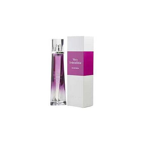 VERY IRRESISTIBLE by Givenchy (WOMEN)