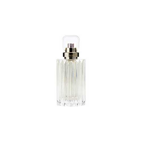 CARTIER CARAT by Cartier (WOMEN)