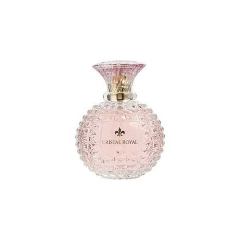 MARINA DE BOURBON CRISTAL ROYAL ROSE by Marina de Bourbon (WOMEN)