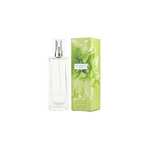 BANANA REPUBLIC WILDBLOOM VERT by Banana Republic (WOMEN)