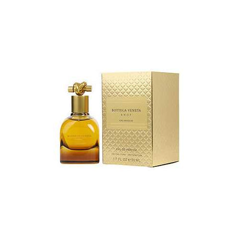 BOTTEGA VENETA KNOT EAU ABSOLUE by Bottega Veneta (WOMEN)