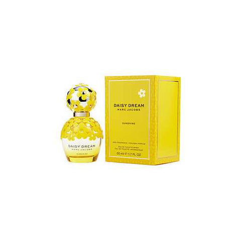 MARC JACOBS DAISY DREAM SUNSHINE by Marc Jacobs (WOMEN)