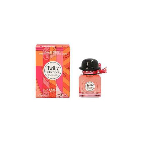 TWILLY D'HERMES EAU POIVREE by Hermes (WOMEN)