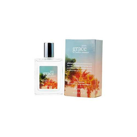 PHILOSOPHY PURE GRACE ENDLESS SUMMER by Philosophy (WOMEN)