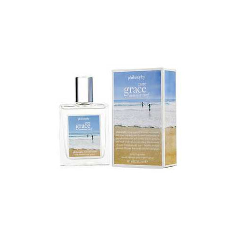 PHILOSOPHY PURE GRACE SUMMER SURF by Philosophy (WOMEN)