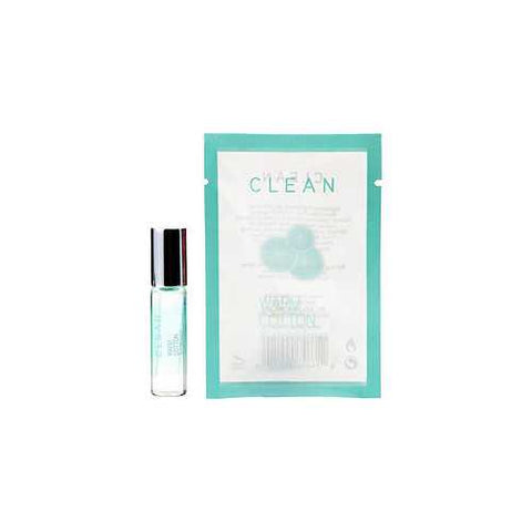 CLEAN WARM COTTON & MANDARIN by Clean (WOMEN)