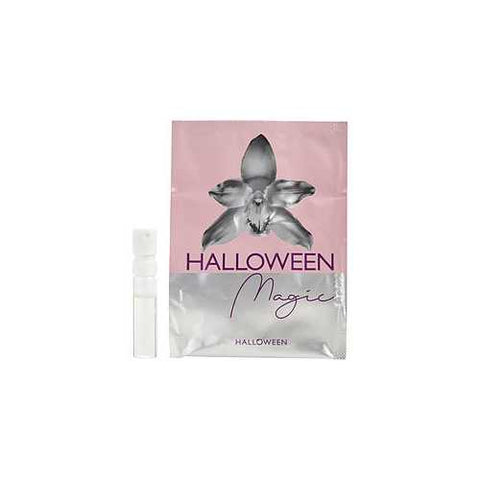 HALLOWEEN MAGIC by Jesus del Pozo (WOMEN)