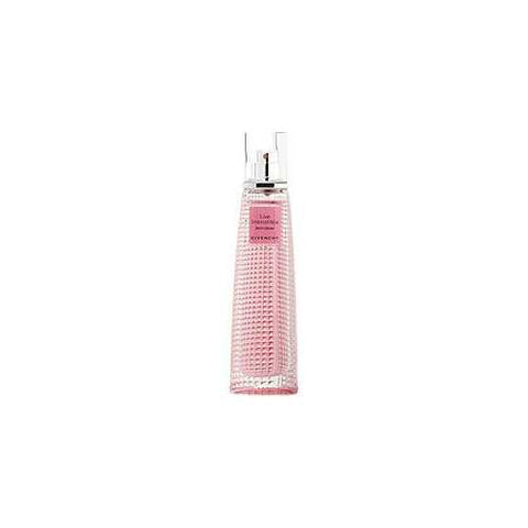 LIVE IRRESISTIBLE ROSY CRUSH by Givenchy (WOMEN)