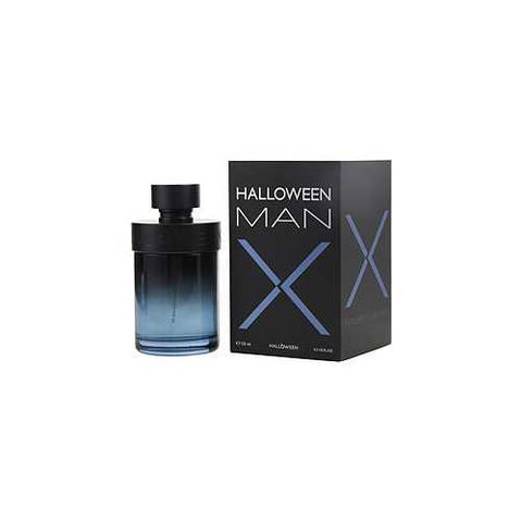 HALLOWEEN MAN X by Jesus del Pozo (MEN)