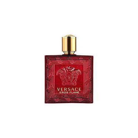 VERSACE EROS FLAME by Gianni Versace (MEN)