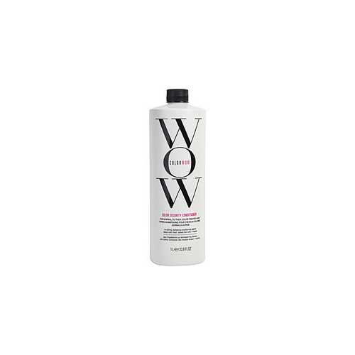 COLOR WOW by Color Wow (WOMEN)