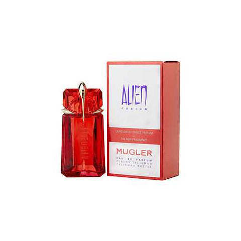 ALIEN FUSION by Thierry Mugler (WOMEN)