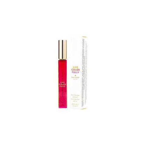 KATE SPADE LIVE COLORFULLY by Kate Spade (WOMEN)