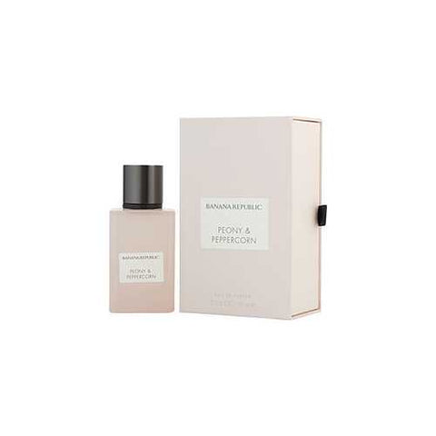 BANANA REPUBLIC PEONY & PEPPERCORN by Banana Republic (UNISEX)