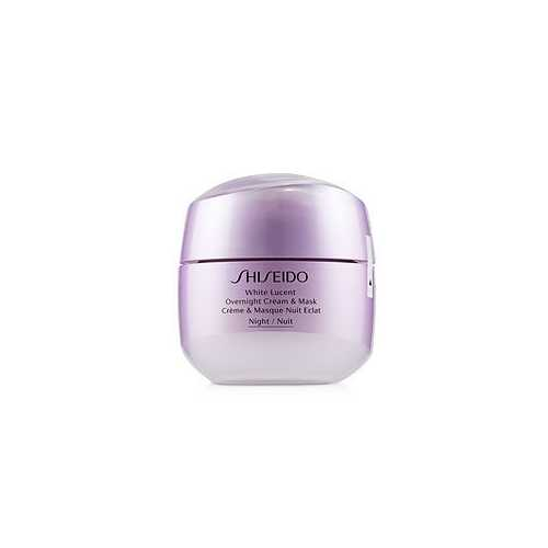 SHISEIDO by Shiseido (WOMEN)