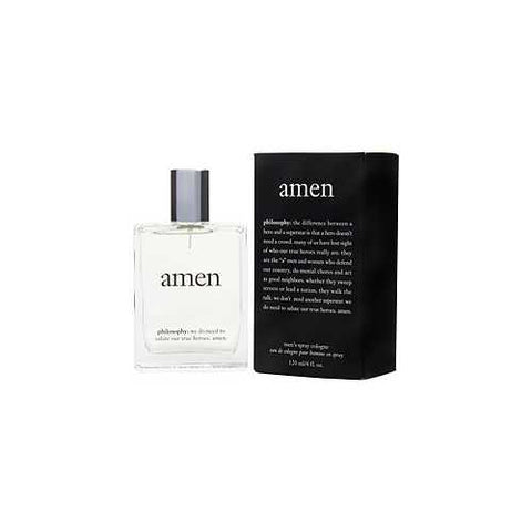 PHILOSOPHY AMEN by Philosophy (MEN)