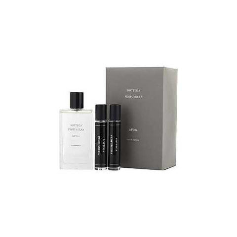 BOTTEGA PROFUMIERA INFLORA by Bottega Veneta (WOMEN)